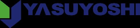 yasuyoshi 株式会社 ヤスヨシ